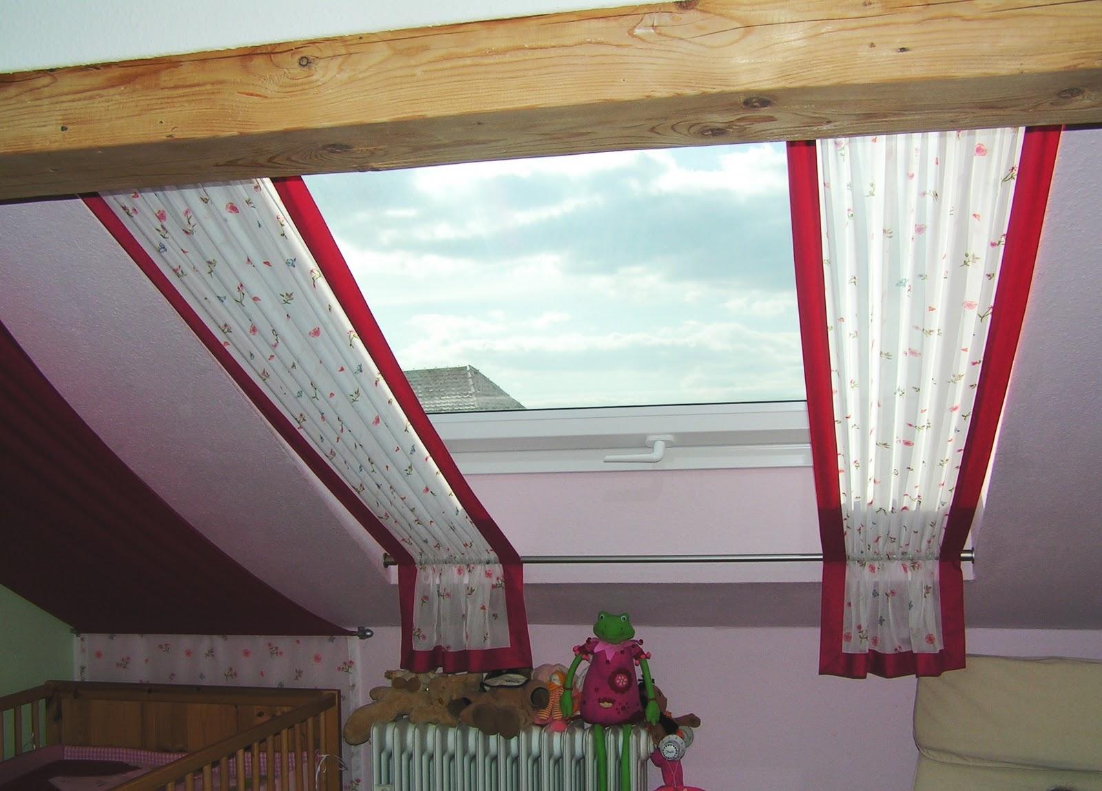 mimi muffin prinzesschen s rosa schlosszimmer. Black Bedroom Furniture Sets. Home Design Ideas