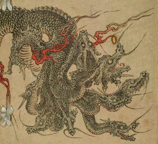La Mitologia Japonesa En Naruto Sekai No Tamashii ĸ–界の魂 Get your kindle here, or download a free kindle reading app. la mitologia japonesa en naruto sekai
