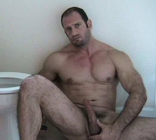 Bull daddy with thick dick 01 - 1 part 3