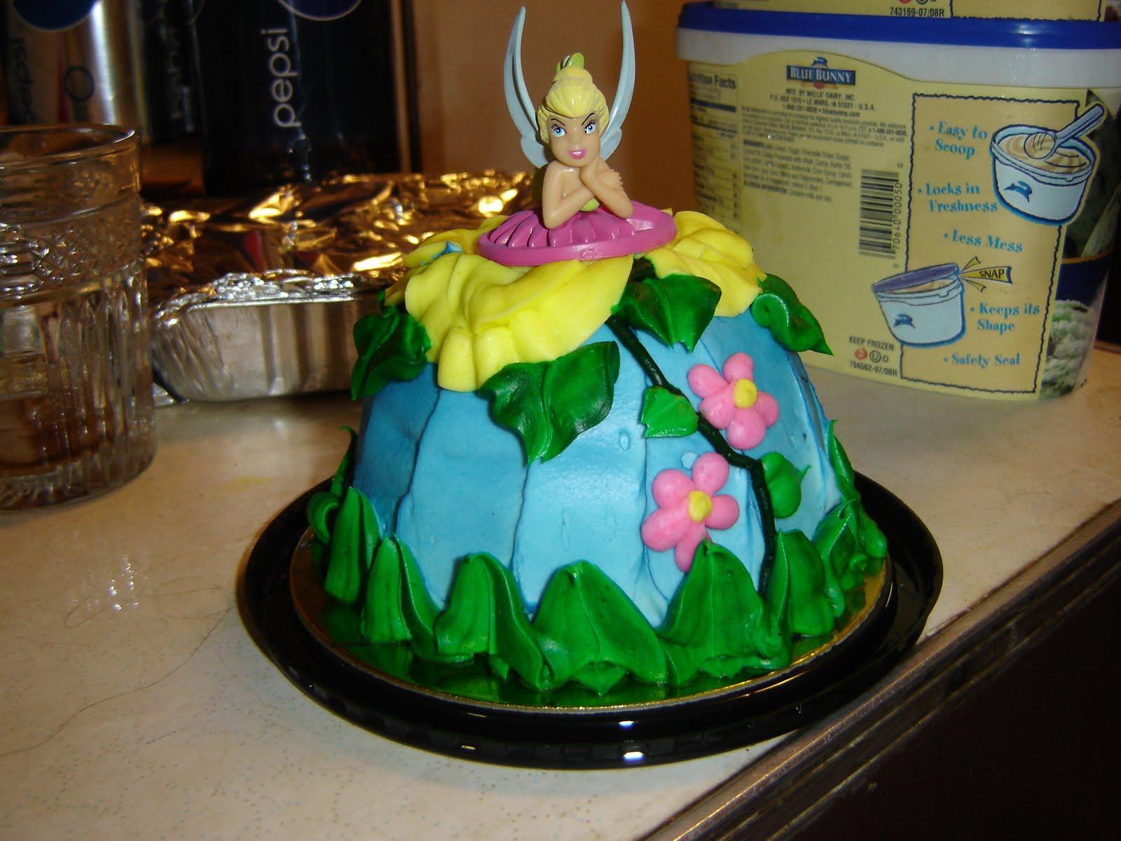 How Much Is Safeway Birthday Cake