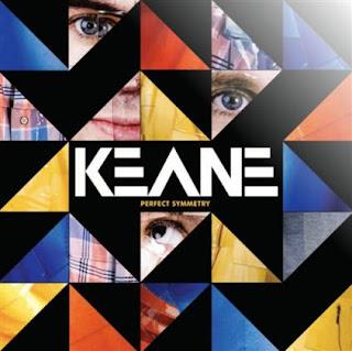 Keane everybodys changing acoustic karaoke song