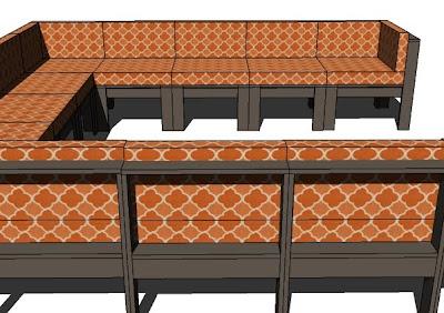 PDF DIY Build Patio Furniture Download build your own tv ...