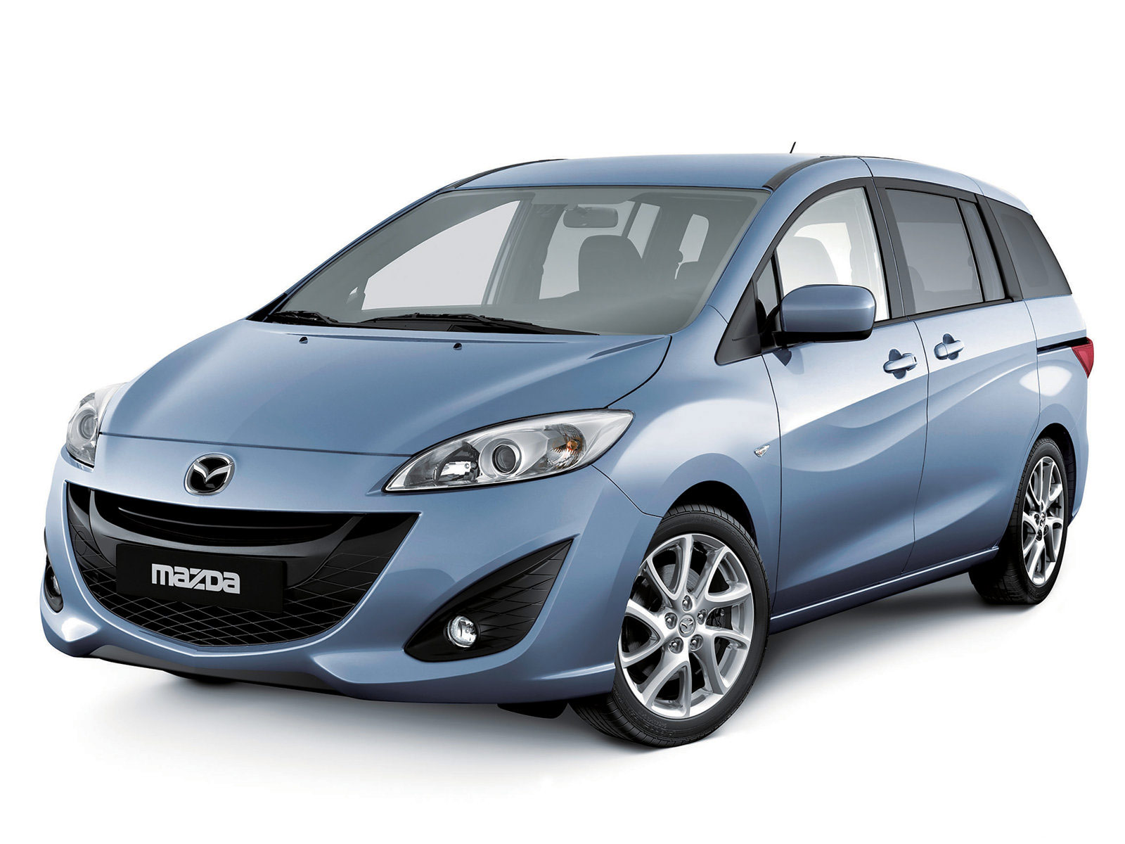 2011 mazda 5 japanese car pictures accident lawyers info. Black Bedroom Furniture Sets. Home Design Ideas