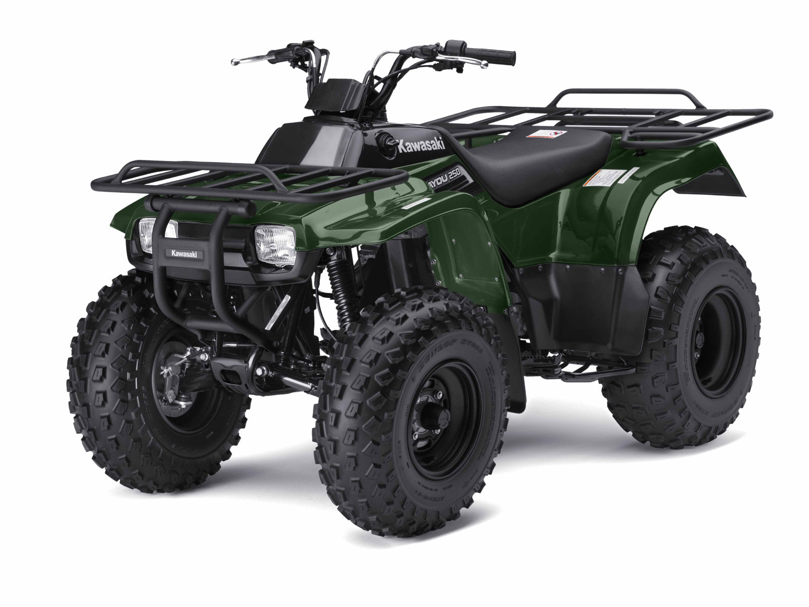 Wiring Diagrams For Kawasaki Prairie 300 Atv Control Diagram 4 Wheeler Images Gallery Suzuki King Quad Free Engine Image