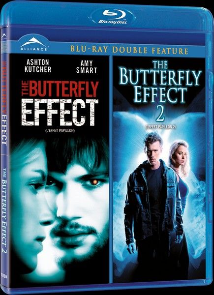 the butterfly effect online subtitrat
