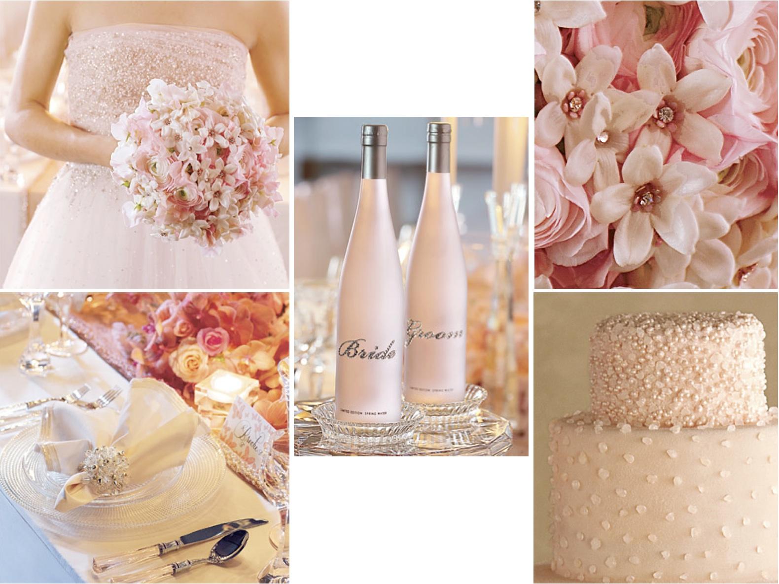 wedding planner: Wedding Planner Wiki