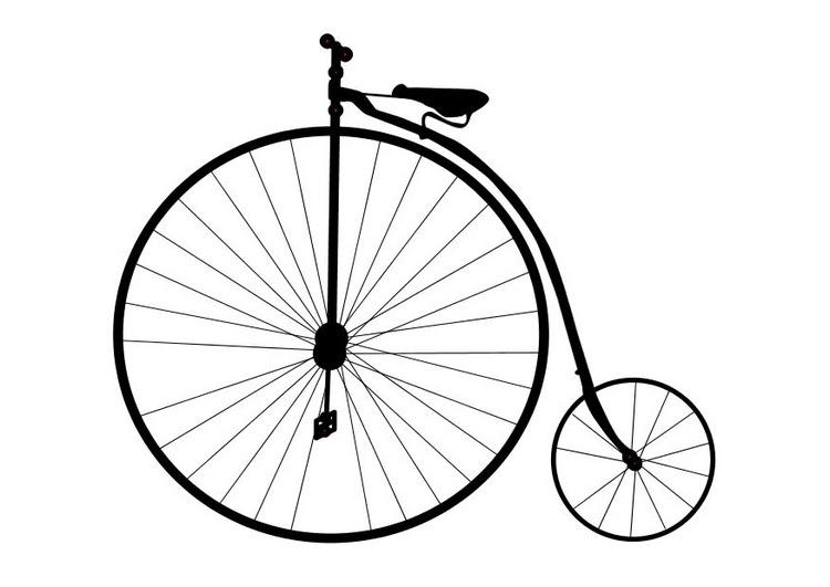 Mi Primera Bicicleta Chicco Su Primera Bicicleta: Bob: Quien Invento La Primera Bicicleta?