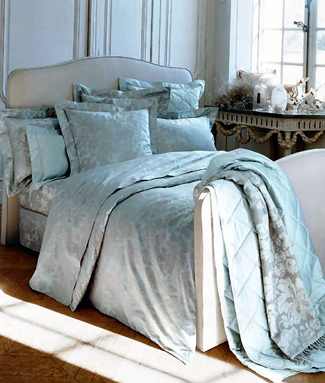 Sherri S Jubilee Bed Linens I Love