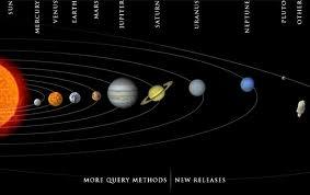 www kidzone ws planets - photo #13