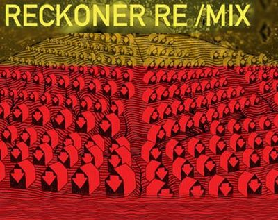 Radiohead Reckoner Remix Stems Download - txtsoftbitsoft