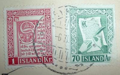 http://2.bp.blogspot.com/_LsVqhM8uaVQ/SwvawzSx4TI/AAAAAAAACgA/_mDpKxBSIgY/s400/stamps.jpg