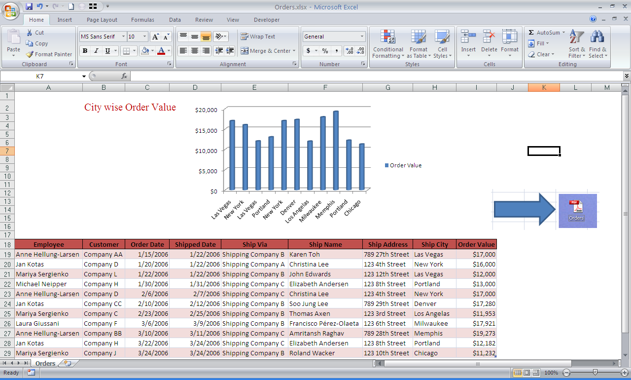 2010 save add-in microsoft office as pdf