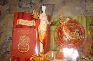 Charles Dickens A Christmas Carol Pop Up Book! Perfect for the Holidays! Happy Holidays Gift ...