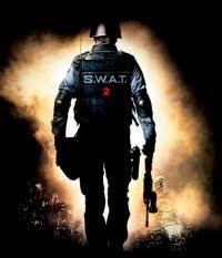 SWAT 2 La Película