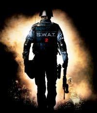 SWAT 2 le film