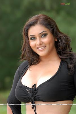 Amisha patel boobs - 2 part 3