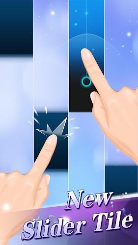 piano-tiles-2-screenshot-1