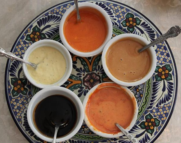 The Best Buffalo Chicken Wings Dipping Sauce Recipes on Yummly | Buffalo Chicken Wings, Buffalo Chicken Wings, Basic Buffalo Wings.
