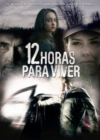 FILME COLORIDA GRATIS AMIZADE AVI BAIXAR DUBLADO