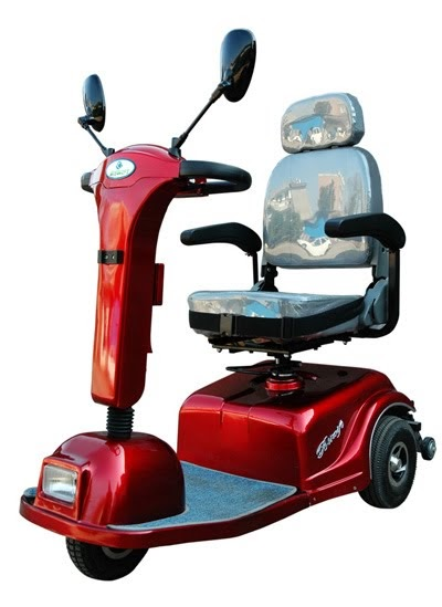 used electric wheelchairs low price used electric scooters for sale. Black Bedroom Furniture Sets. Home Design Ideas