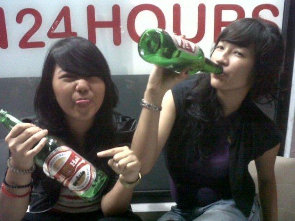 Wanita panggilan indonesia 4 4
