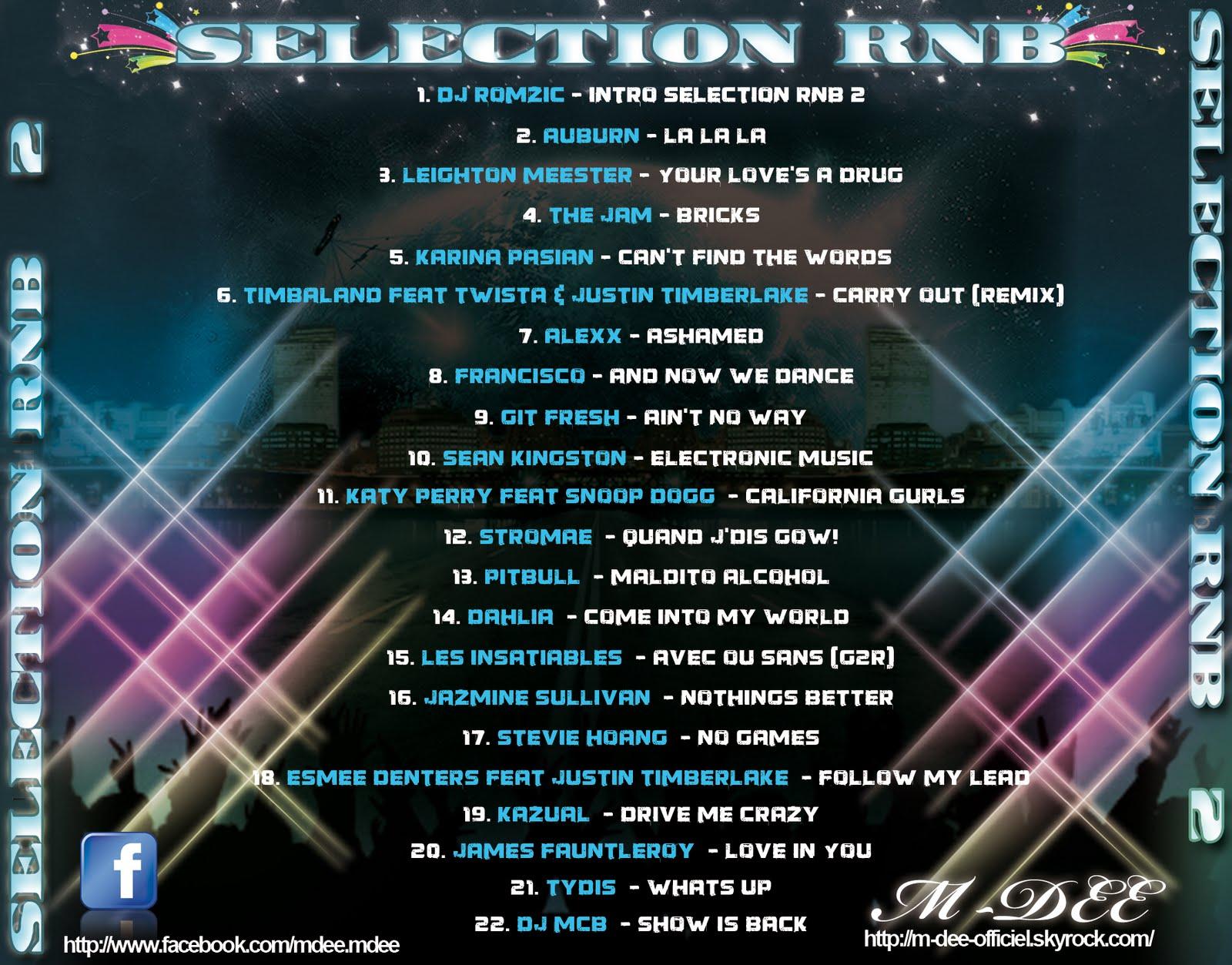 2010 TÉLÉCHARGER DJ FREDINE
