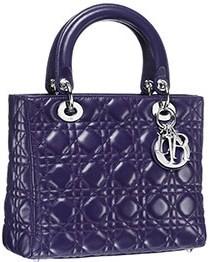 67da5f86ebd Marion Cotillard posa em Londres para a quarta campanha da bolsa Christian  Dior.