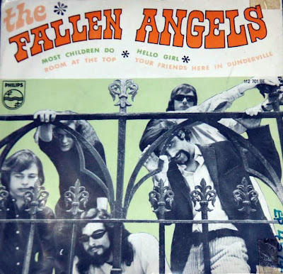 the_Fallen_Angels,Bryant,1968,psychedelic-rocknroll,philips,ep,front