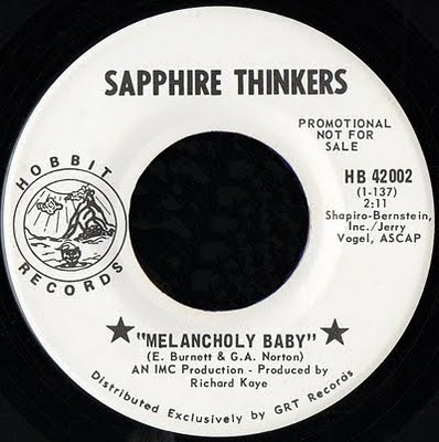 Sapphire_thinkers,from_within,1968,psychedelic-rocknroll,Melancholy_Baby,hobbit