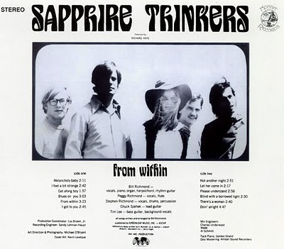 Sapphire_thinkers,from_within,1968,psychedelic-rocknroll,back