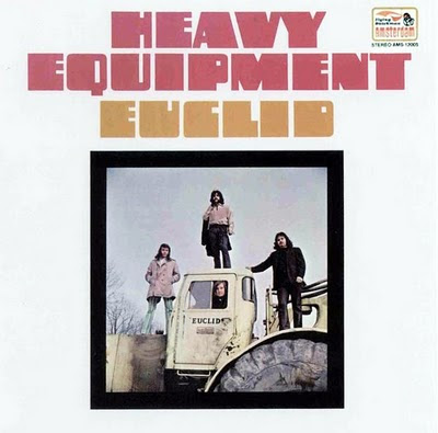Euclid,Heavy_Equipment,lazy_smoke,1970,psychedelic-rocknroll,new_england,garage,cobras,FRONT
