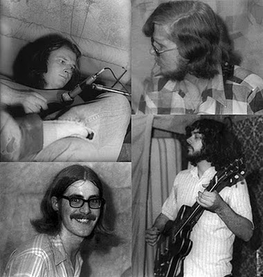 creme_soda,tricky_zingers,1975,psychedelic-rocknroll,greg_shaw,Hicks,Juntunen,Tanon,Wilson,Milwaukee