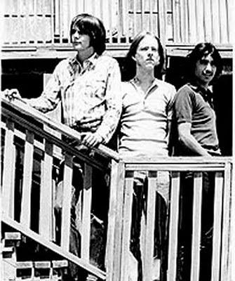 swift_rain,coming_down,1969,psychedelic-rocknroll,Bonaguidi,Sotelo,ciccarelli,west,hi_records,promo
