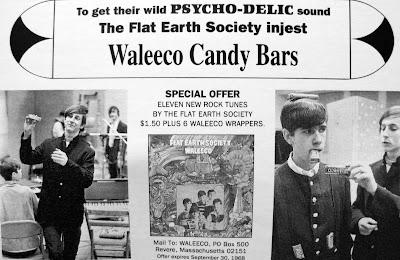 Flat_Earth_Society,Waleeco,psychedelic-rocknroll,moody,new_england,candy