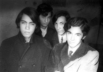 Los_Vidrios_Quebrados,fictions,folk_rock,chile,psychedelic-rocknroll,ues,saicos