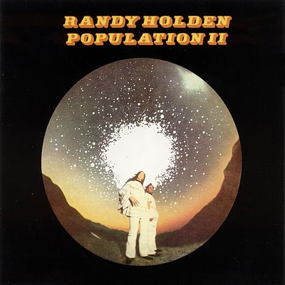 randy_holden,population_II,blue_cheer,psychedelic-rocknroll,guitar,amplifier,sunn,other_half,hobbit,front