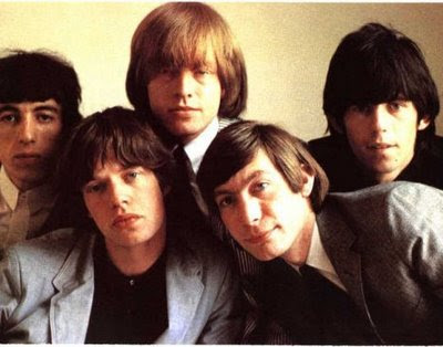Rolling_Stones,England_s_Newest_Hitmakers,brian_jones,berry,diddley,SATISFACTION,JAGGER,RICHARDS,WYMAN,DECCA,JAPANESE,OLDHAM,PSYCHEDELIC-ROCKNROLL