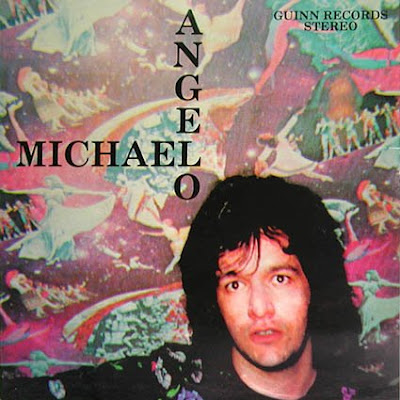 michael_angelo,the_guinn_album,1977,psychedelic-rocknroll,FRONT