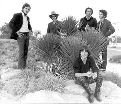 churchills,psychedelic-rocknroll,israel,1968,jericho_jones,Gabrielov,Solomon,band