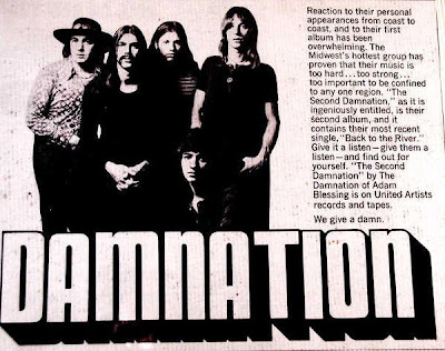 Damnation_of_Adam_Blessing,second_Damnation,psychedelic-rocknroll,hard-rock,cleveland,ohio,alarm_clocks,Constable