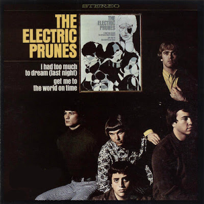 electric_prunes,i_had_too_much_a_dream_last_night,garage,psychedelic-rocknroll,hassinger,tucker,fuzz,vox,wah_wah,underground,Tulin,lowe,williams,weakley,front