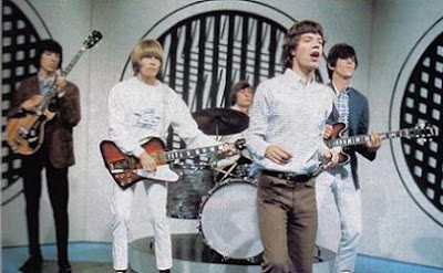 Rolling_Stones,Out_Of_Our_Head,psychedelic-rocknroll,mick_jagger,keith_richards,brian_jones,bill_wyman,satisfaction,last_time,japanese_edition,gibson_firebird