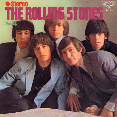 Rolling_Stones,Out_Of_Our_Head,psychedelic-rocknroll,mick_jagger,keith_richards,brian_jones,bill_wyman,satisfaction,last_time,japanese_edition,Front
