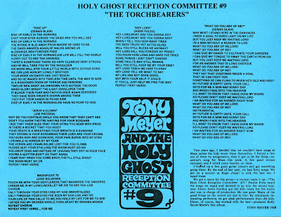 Holy_Ghost_Reception_Committe,The_Torchbearers,psychedelic-rocknroll,christian,GARAGE,PSYCHEDELIC,X_IAN,1969,liners