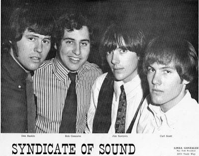 Syndicate_of_Sound,little_girl,garage,sundazed,SAN_jose,psychedelic-rocknroll,garage,count_five,chocolate_watchband
