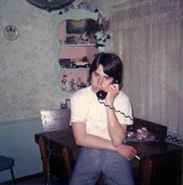 emitt_rhodes,1970,psychedelic-rocknroll,fresh_as_daisy,royal,LULLABY,tenenbaums,millennium,curt_boettcher,emerals,merry_go_round,mirror,farewell