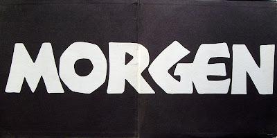morgen,steve,psychedelic-rocknroll,garage,punk,probe,gatefold,inside