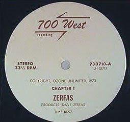 zerfas,psychedelic-rocknroll,garage,1973,indianapolis,700_label