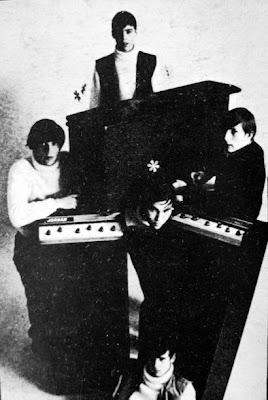 Flat_Earth_Society,Waleeco,psychedelic-rocknroll,moody,new_england,jordan_amplifier