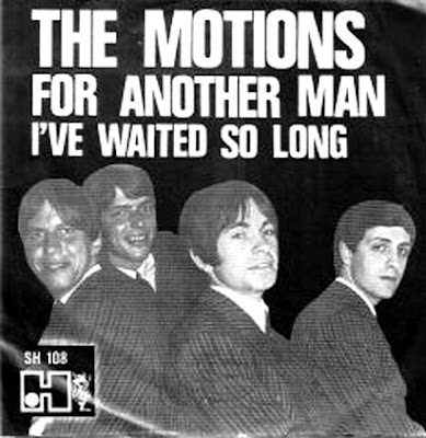 motions,introduction,1965,psychedelic-rocknroll,garage_dutch,nederbiet,outsiders,q65,scorpions,shocking_blue,i_ve_waited_so_long